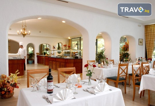 Corfu Holiday Palace Hotel 5* - снимка - 20