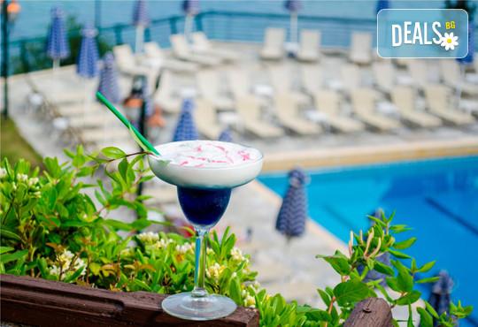 Corfu Holiday Palace Hotel 5* - снимка - 13
