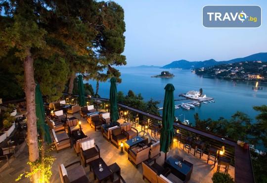 Corfu Holiday Palace Hotel 5* - снимка - 6