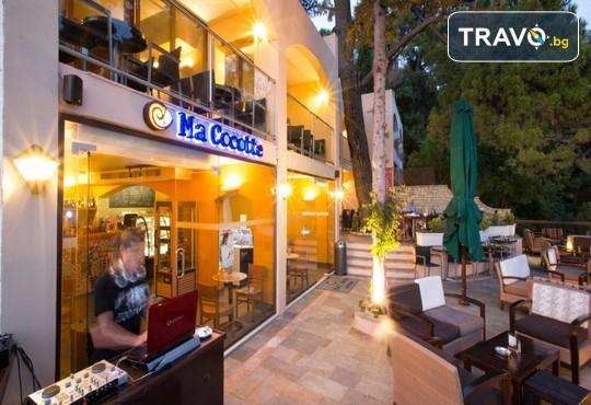 Corfu Holiday Palace Hotel 5* - снимка - 17