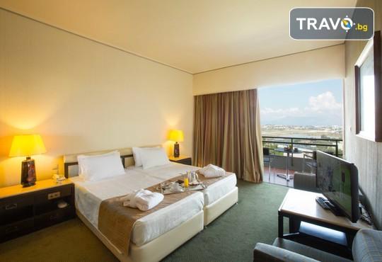 Corfu Holiday Palace Hotel 5* - снимка - 40