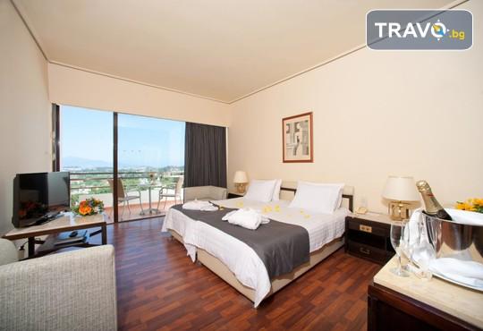 Corfu Holiday Palace Hotel 5* - снимка - 41