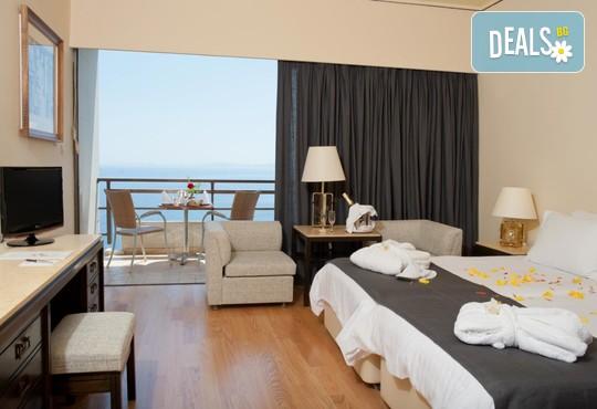 Corfu Holiday Palace Hotel 5* - снимка - 42