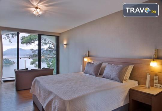 Corfu Holiday Palace Hotel 5* - снимка - 44