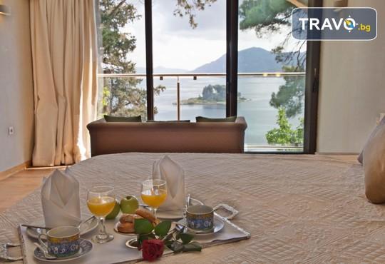 Corfu Holiday Palace Hotel 5* - снимка - 45