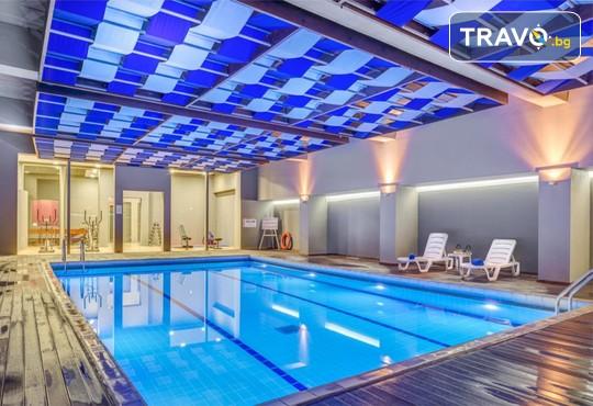 Corfu Holiday Palace Hotel 5* - снимка - 48