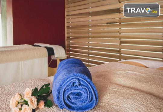 Corfu Holiday Palace Hotel 5* - снимка - 49