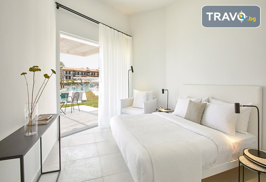 Grecotel Margo Bay & Club Tirquoise (ex. Pella Beach) 4* - снимка - 23
