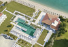 Grecotel Margo Bay & Club Tirquoise (ex. Pella Beach) - thumb 1