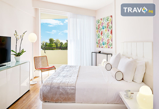 Grecotel Margo Bay & Club Tirquoise (ex. Pella Beach) 4* - снимка - 26