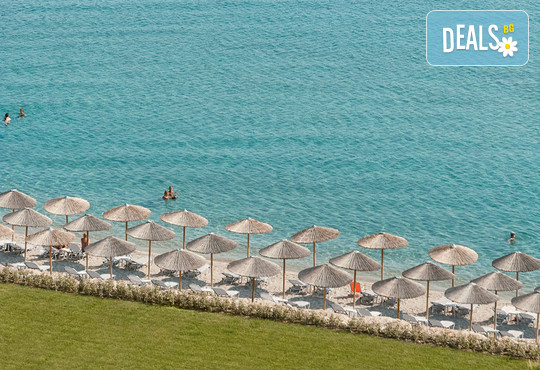 Grecotel Margo Bay & Club Tirquoise (ex. Pella Beach) 4* - снимка - 7