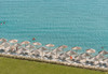 Grecotel Margo Bay & Club Tirquoise (ex. Pella Beach) - thumb 7