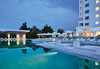 Grecotel Margo Bay & Club Tirquoise (ex. Pella Beach) - thumb 8