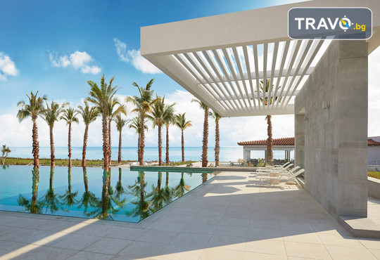 Grecotel Margo Bay & Club Tirquoise (ex. Pella Beach) 4* - снимка - 3