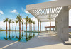 Grecotel Margo Bay & Club Tirquoise (ex. Pella Beach) - thumb 3