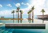 Grecotel Margo Bay & Club Tirquoise (ex. Pella Beach) - thumb 4