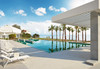 Grecotel Margo Bay & Club Tirquoise (ex. Pella Beach) - thumb 2