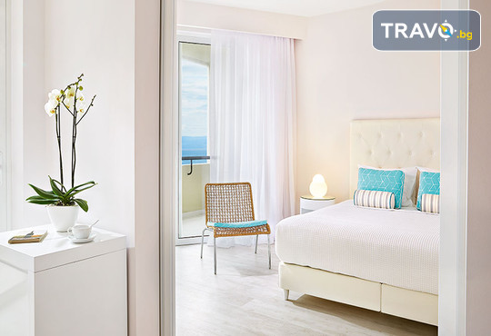 Grecotel Margo Bay & Club Tirquoise (ex. Pella Beach) 4* - снимка - 15