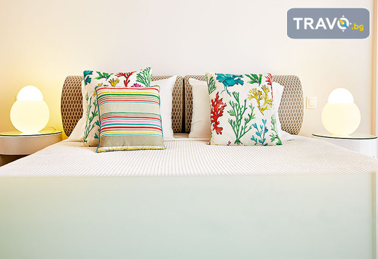 Grecotel Margo Bay & Club Tirquoise (ex. Pella Beach) 4* - снимка - 28