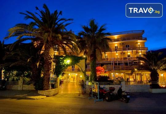 Potamaki Beach Hotel 3* - снимка - 8