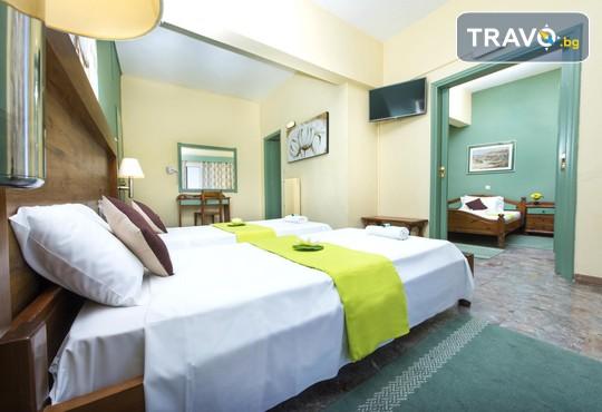 Potamaki Beach Hotel 3* - снимка - 24