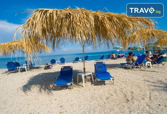 Potamaki Beach Hotel 3* - снимка - 35