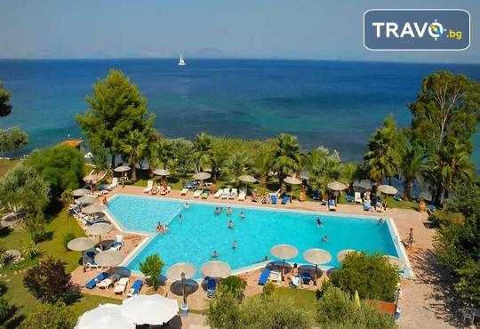 Corfu Senses Resort 3* - снимка - 1