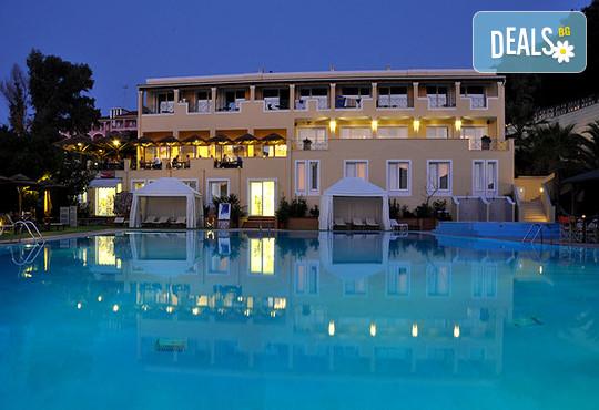 Rosa Bella Corfu Suites Hotel & Spa 4* - снимка - 8