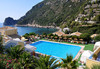 Rosa Bella Corfu Suites Hotel & Spa - thumb 6