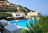 Rosa Bella Corfu Suites Hotel & Spa - thumb 2