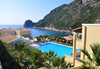 Rosa Bella Corfu Suites Hotel & Spa - thumb 1