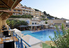 Rosa Bella Corfu Suites Hotel & Spa - thumb 3