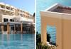 Rosa Bella Corfu Suites Hotel & Spa - thumb 7