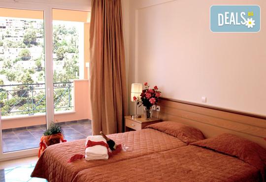 Rosa Bella Corfu Suites Hotel & Spa 4* - снимка - 10