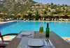 Rosa Bella Corfu Suites Hotel & Spa - thumb 19
