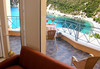 Rosa Bella Corfu Suites Hotel & Spa - thumb 21