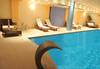 Rosa Bella Corfu Suites Hotel & Spa - thumb 23