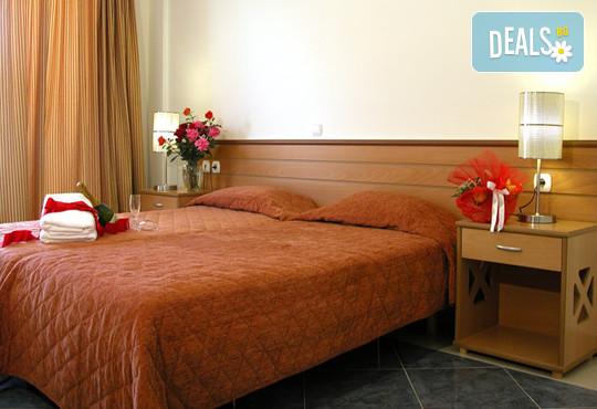 Rosa Bella Corfu Suites Hotel & Spa 4* - снимка - 11