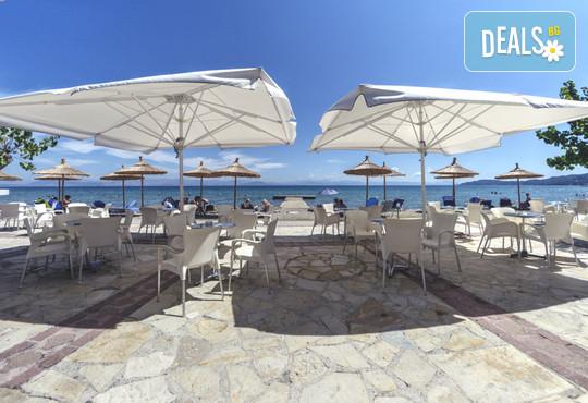 Delfinia Hotel 4* - снимка - 20