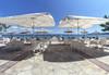 Delfinia Hotel - thumb 20