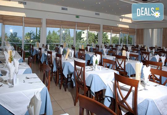 Delfinia Hotel 4* - снимка - 12