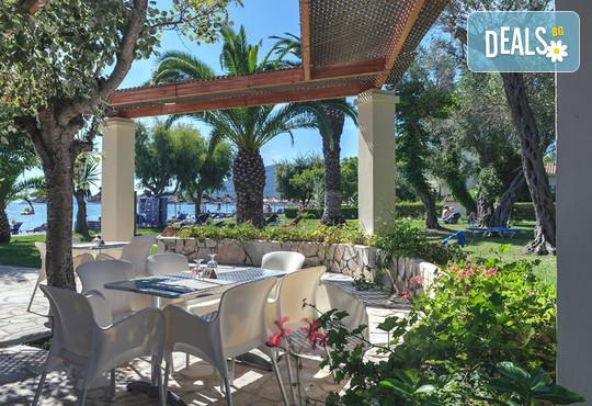 Delfinia Hotel 4* - снимка - 19