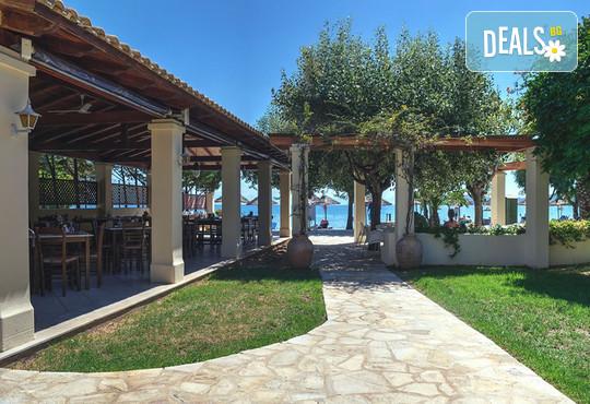 Delfinia Hotel 4* - снимка - 18