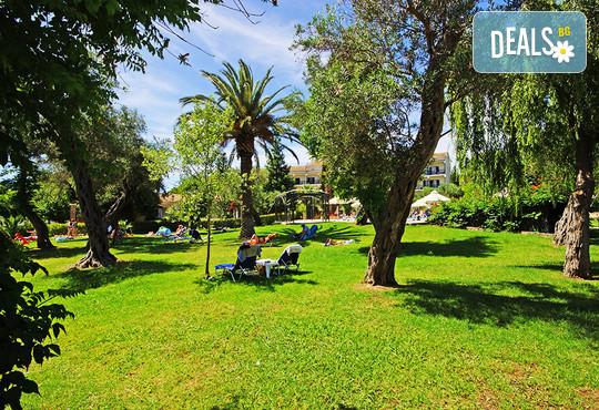 Delfinia Hotel 4* - снимка - 16