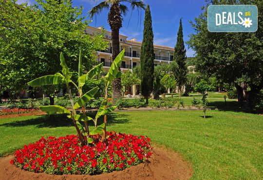 Delfinia Hotel 4* - снимка - 15