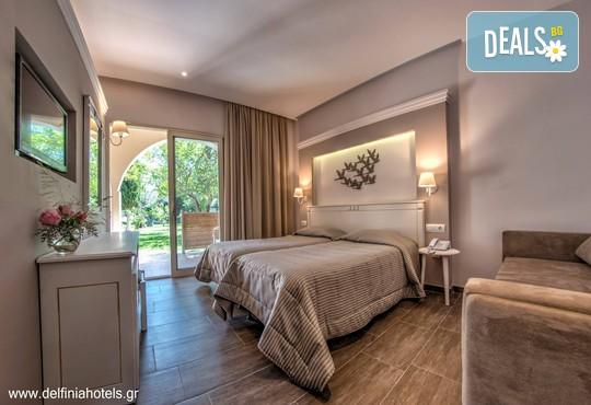 Delfinia Hotel 4* - снимка - 5