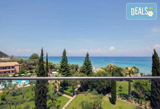Delfinia Hotel 4* - снимка - 8