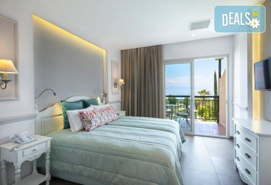 Delfinia Hotel 4* - снимка - 3