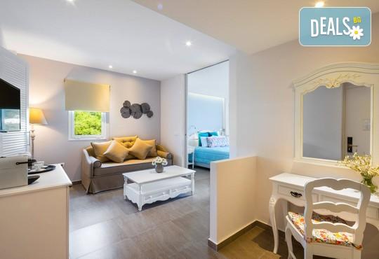 Delfinia Hotel 4* - снимка - 6