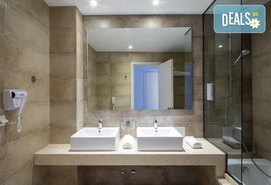 Delfinia Hotel 4* - снимка - 7